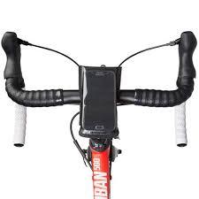 Велосипедный <b>держатель для смартфона</b> 500 BTWIN - купить в ...