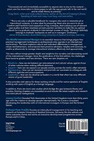 the mindful international manager how to work effectively across the mindful international manager how to work effectively across cultures de jeremy comfort peter franklin fremdsprachige buumlcher