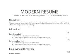 Accounting Student Resume Objective Sample Resumes Nice Accounting ... simple example resume objective statements for general resume example objectives for resumes