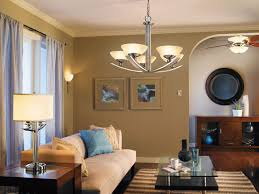 room ceiling lights living room