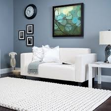 furniture gentle popular living room furniture with white love couch combined lovely cushion beside stylish blue room white furniture