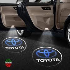 Купить тюнинг Тойота Камри — аксессуары для Toyota Camry в ...