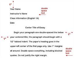 gran torino essay cultural differences in communication essay asexual and sexual reproduction comparison essay
