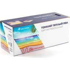 <b>Электрический тёплый пол Teplocom</b> МНД-8,0-1280 (798) купить ...