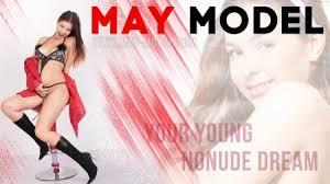 maymodel » Страница 4 » X-TeenModels