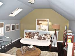 bedroom ideas young womenroom designs