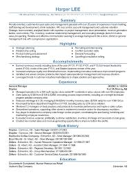 safety specialist resume safety specialist resume 4734
