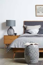 modern bedroom has a minimalist design and functional furniture but still exudes a luxurious impression when viewed as a whole bedroom furniture modern design