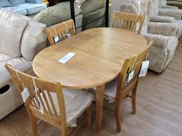 extendable dining tables uk