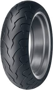 <b>Dunlop</b> D207-ZR Tires Are Available At Your Local Dealer | <b>Dunlop</b> ...