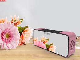 <b>Original Lenovo Bluetooth Speaker</b> Portable Outdoor Loudspeaker ...