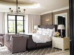 master bedroom pinterest luxury designs