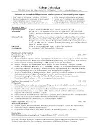 sample networking resume cipanewsletter resume junior unix administrator data resume ideas sample