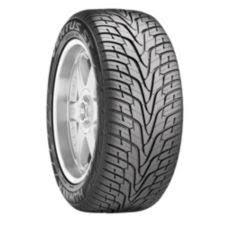 <b>Hankook Ventus ST</b> Canadian Tire