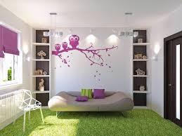 teens bedroom teenage girl ideas diy wall bed sofa systems bay window cool modern pendant lights bedroom teen girl rooms
