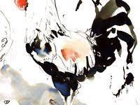 108 Best <b>chinese painting</b> chicken images | <b>Chinese painting</b> ...