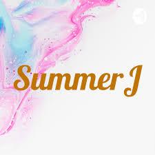 SummerJ