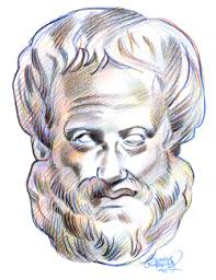 Dissertation sur la raison en philosophie Helalinden com