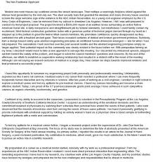 good medical school essays Millicent Rogers Museum