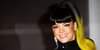 <b>Lily Allen</b> - Music on Google Play