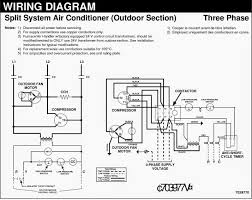 air conditioning wiring diagram air image wiring air conditioner wiring diagram air wiring diagrams on air conditioning wiring diagram