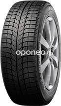 Buy <b>Michelin X</b>-<b>ICE Xi3</b> Tyres » FREE DELIVERY » Oponeo.co.uk