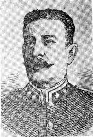 José Miguel Gómez - JoseMiguelGomez