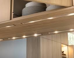 versa bar under cabinet lighting cabinet lighting custom