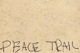 <b>Neil Young</b>, '<b>Peace</b> Trail': Album Review