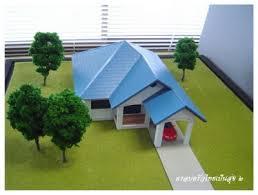 TeakDoor com   The Thailand Forum Thai House PlansSmall Bed Bathroom house