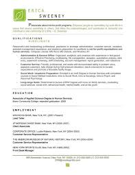 nonprofit professional resume   Resume Writing Service to Win Quality Interviews Pinterest
