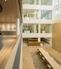 law office design collect this idea barentskrans 02 15 bpgm law office