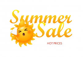 5,397+ <b>Hot Sale</b> Images | Free Download