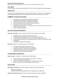 sample receptionist resume  seangarrette cojunior receptionist resume aatudcdynu new customer service receptionist resume   sample receptionist resume