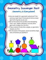 best images about third grade geometry rd grade 17 best images about third grade geometry 3rd grade math math and activities