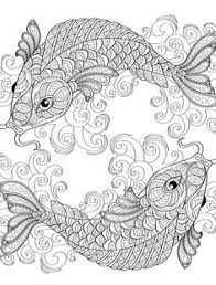 Small Picture Free coloring pages from Adult Coloring Worldwide Art by Maggie