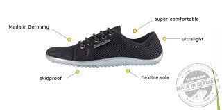 About Leguano Barefoot <b>Shoes</b> - leguano North America