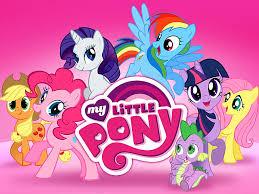 """My Little <b>Pony</b>. Товары и услуги компании """"<b>Игрушки</b> «Di-Di»."""""""