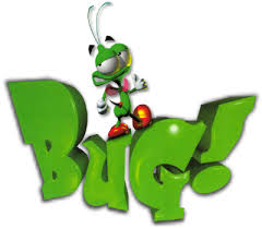 Image result for bug