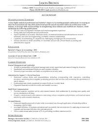 hotel night auditor resume sample customer service resume hotel night auditor resume auditor resume examples for effective resume writing resume format 5 staff auditor