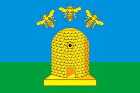 <b>Тамбов</b> — Википедия