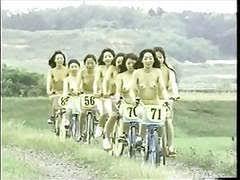 Free Sexy Sport Movies at kilopics.net. Free sex movie page 01.