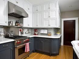 ideas purple kitchen cabinets pinterest