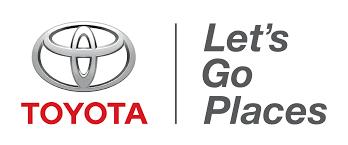 Toyota Financial Statement Faq Sierra Toyota Scion