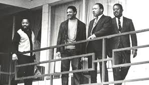 「the assassination of Martin Luther King, Jr.」の画像検索結果
