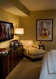 Porta Tv Da Camera Da Letto : Bedroom tv dresser chaise master comò