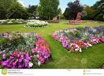 Jardin! l Encyclopdie