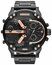 Наручные <b>часы DIESEL DZ7312</b> — купить по выгодной цене на ...
