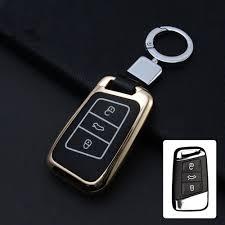 <b>Чехол для ключа</b> автомобиля <b>чехол для ключа из</b> оцинкованного ...