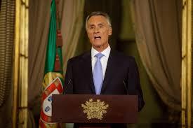 Resultado de imagem para Presidente da República